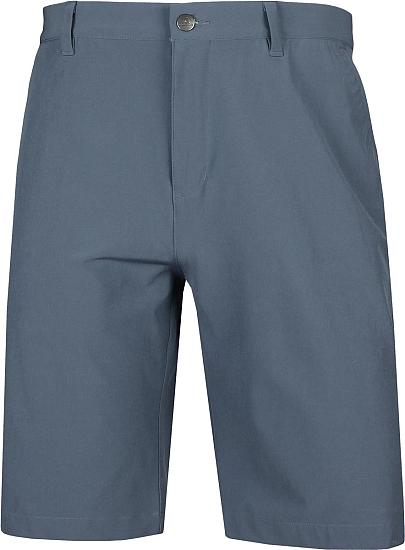 Adidas Ultimate 365 Solid Golf Shorts - ON SALE - RACK