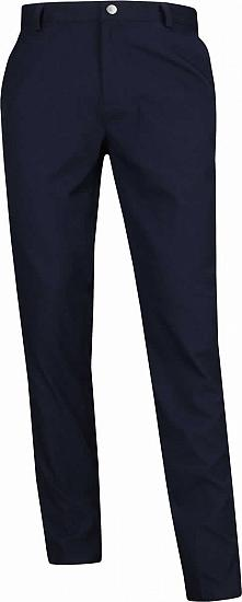 Puma DryCELL Stretch Pounce Golf Pants - ON SALE