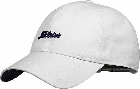 Titleist Nantucket Adjustable Golf Hats - ON SALE