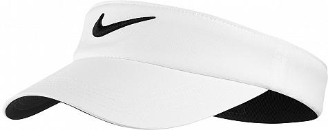 Nike Dri-FIT Core Adjustable Golf Visors