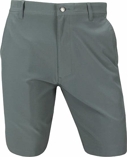 FootJoy Lightweight Performance Flex Golf Shorts