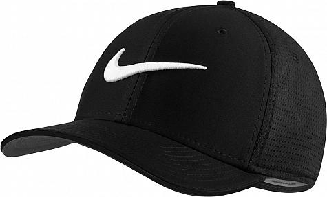 Nike Classic 99 Flex Fit Golf Hats - ON SALE