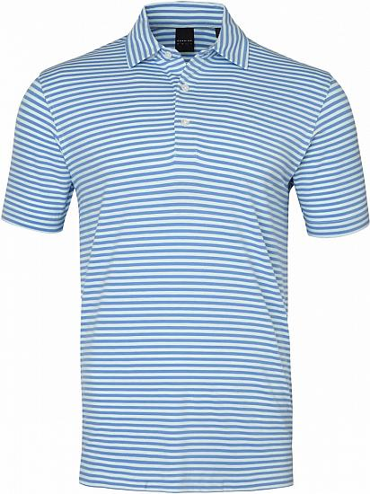 Dunning Bellingham Natural Hand Golf Shirts - ON SALE