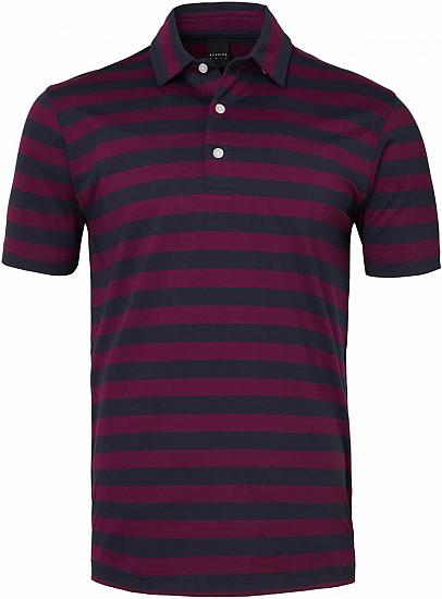 Dunning Rugby Jersey Golf Shirts - ON SALE