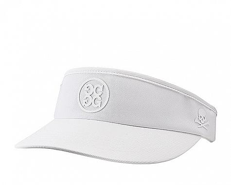 G/Fore Tour Issue Adjustable Golf Visors