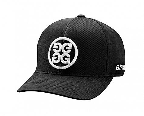 G/Fore Circle G's 110 Flex Adjustable Golf Hats