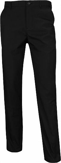 Dunning Natural Hand Golf Pants