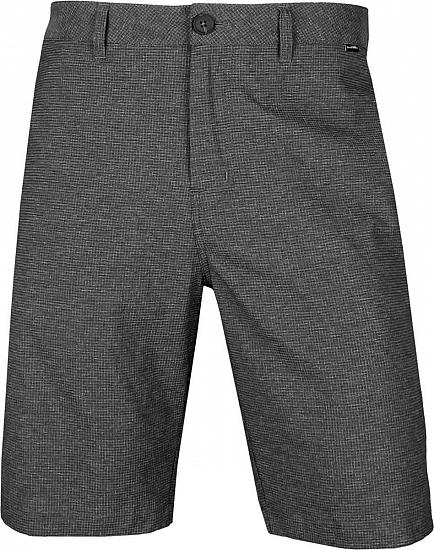 Travis Mathew Peel Out Golf Shorts - ON SALE