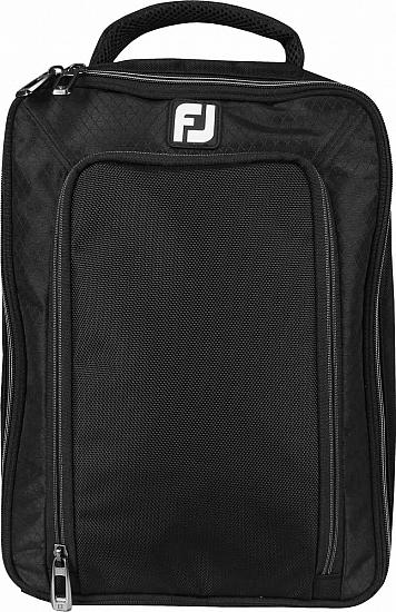FootJoy Deluxe Golf Shoe Bags