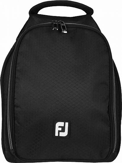 FootJoy Nylon Golf Shoe Bags