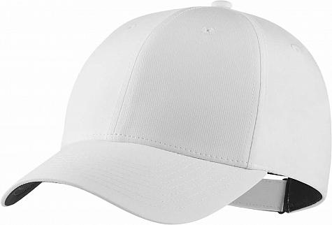 Nike Dri-FIT Legacy 91 Tech Adjustable Custom Golf Hats