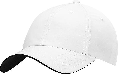 Adidas Adjustable Custom Junior Golf Hats
