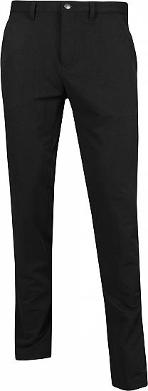 Adidas Ultimate Fall Weight Golf Pants - ON SALE