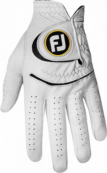 FootJoy NEW StaSof Women's Golf Gloves