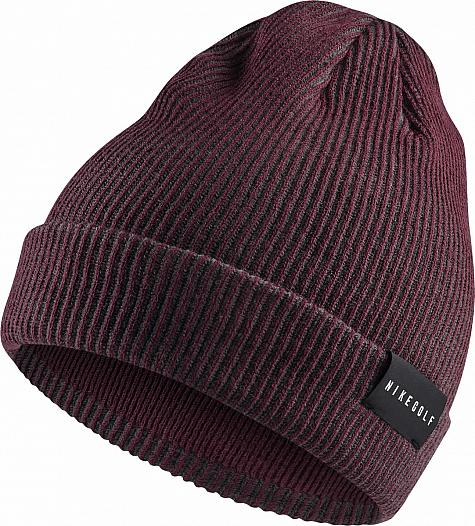 Nike Knit Golf Beanies - ON SALE