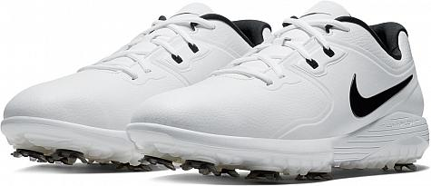 Nike Vapor Pro Golf Shoes - Previous Season Style