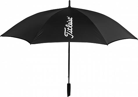Titleist Players Single Canopy Golf Umbrellas - ON SALE
