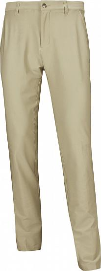 Adidas Ultimate 365 Classic Solid Golf Pants