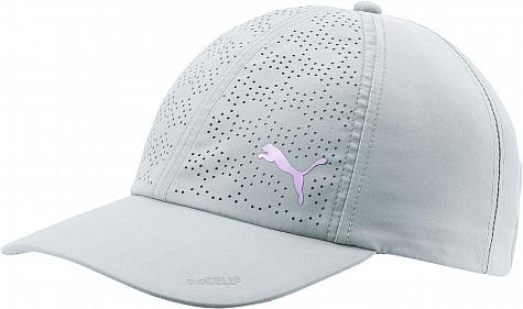 Puma Women's DuoCELL Adjustable Golf Hats - ON SALE