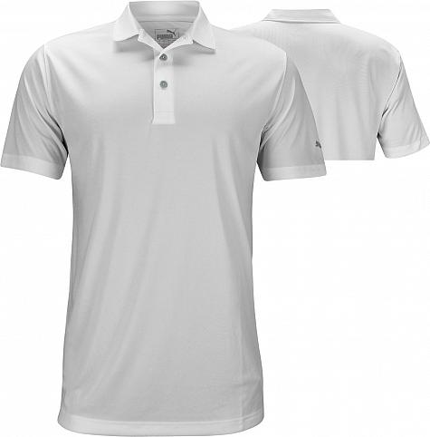 Puma Rotation Golf Shirts