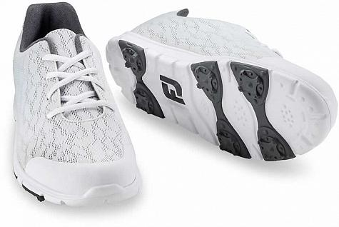FootJoy enJoy Women's Spikeless Golf Shoes