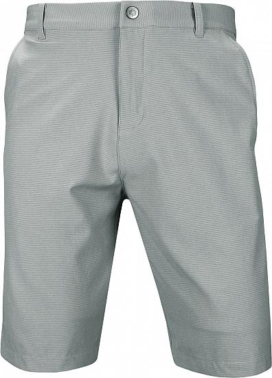 Puma Marshal Golf Shorts - ON SALE