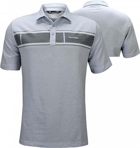 Travis Mathew Nemats Golf Shirts