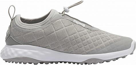 Puma Brea Fusion Sport Women's Spikeless Golf Shoes - ON SALE
