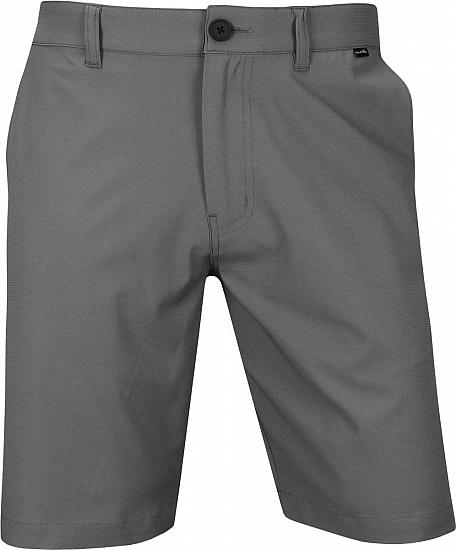 Travis Mathew Starnes Golf Shorts
