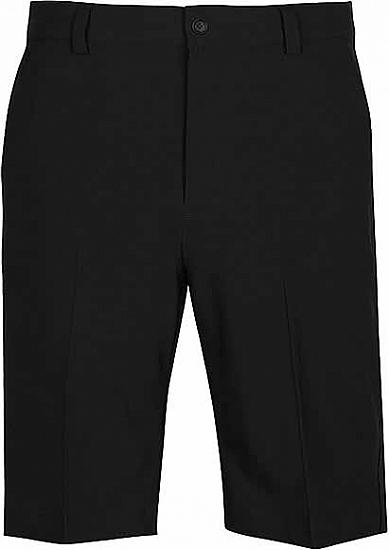 Greg Norman ML75 Microlux Golf Shorts - ON SALE