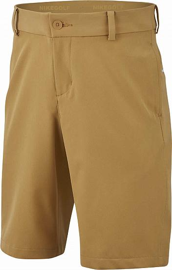 Nike Dri-FIT Flex Hybrid Junior Golf Shorts