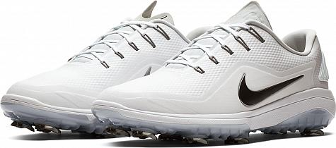 Nike React Vapor 2 Golf Shoes - ON SALE