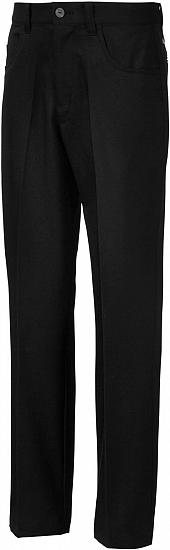 Puma 5-Pocket Junior Golf Pants