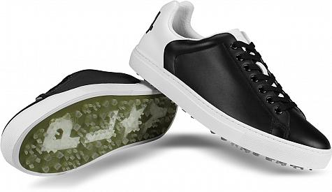 G/Fore G4 Disruptor Spikeless Golf Shoes