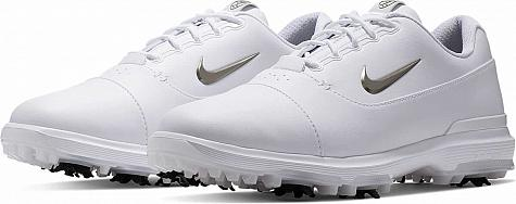 Nike Air Zoom Victory Pro Golf Shoes