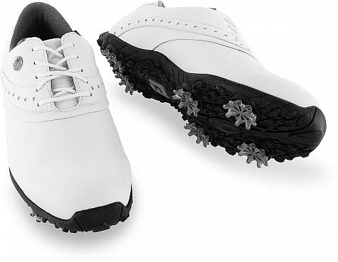 FootJoy LoPro Collection Women's Golf Shoes - Previous Season Style
