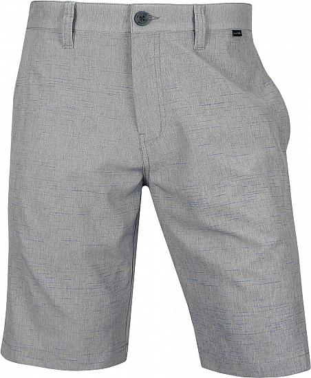 TravisMathew Chop House Golf Shorts - ON SALE