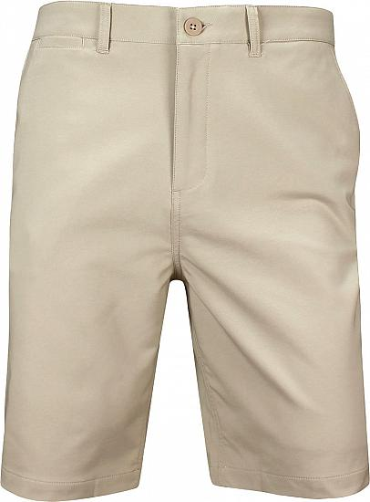 johnnie-o Prep-Formance Mulligan Golf Shorts