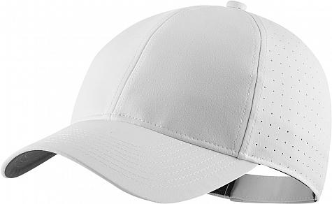 Nike Dri-FIT Legacy 91 Performance Custom Adjustable Golf Hats