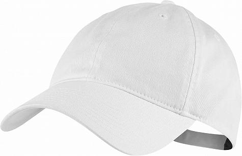 Nike Dri-FIT Heritage 86 Washed Adjustable Custom Golf Hats