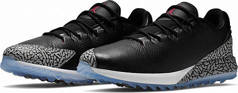 Nike Jordan ADG Spikeless Golf Shoes