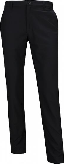 FootJoy Performance Tour Fit Golf Pants