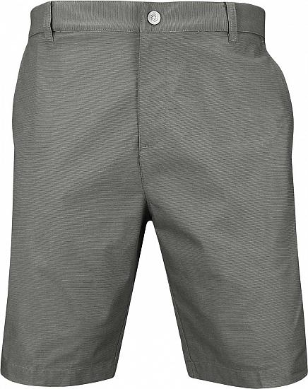 Puma DryCELL Riviera Golf Shorts - ON SALE