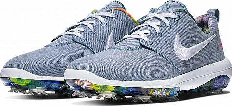 Nike Roshe G Tour NRG Golf Shoes - Limited Edition U.S. Open - SOLD OUT