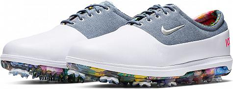 Nike Air Zoom Victory Tour NRG Golf Shoes - Limited Edition U.S. Open - SOLD OUT