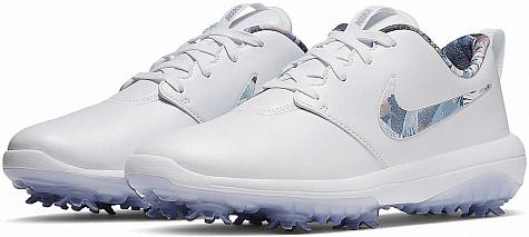 Nike Roshe G Tour NRG Women's Golf Shoes - Limited Edition - ON SALE