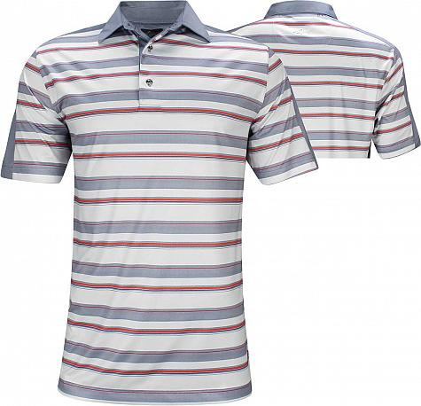 Greg Norman Freedom Golf Shirts - ON SALE