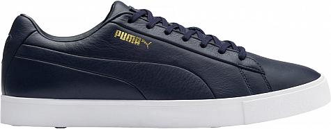 Puma Original G Spikeless Golf Shoes - X Collection - ON SALE