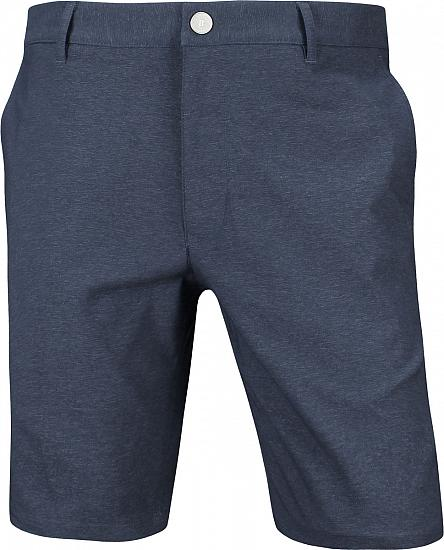 Bonobos Lightweight Golf Shorts