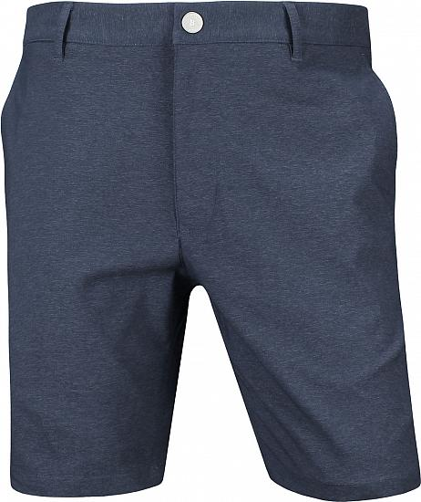 "Bonobos Lightweight 8"" Golf Shorts"